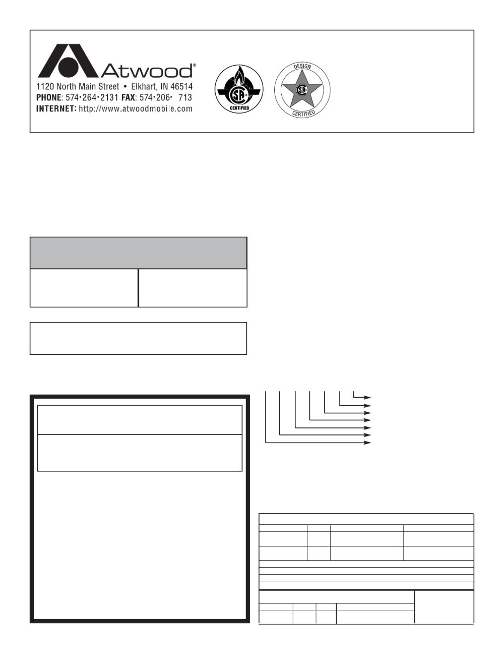 medium resolution of push pull switch wiring diagram attwood