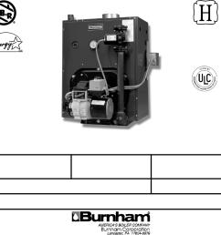 burnham boiler wiring diagram [ 1049 x 1017 Pixel ]