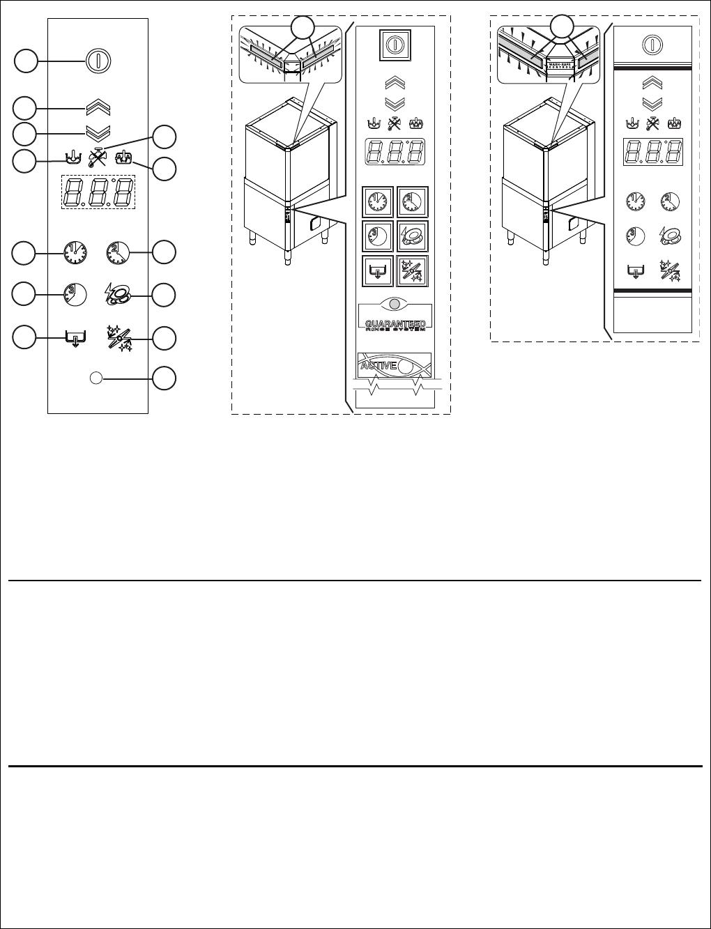 595668U02_EN Electrolux Dishwasher 504259 (EHT8I) CK2555