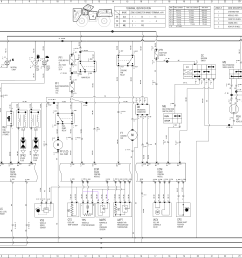 can am 2008 ds 450 wiring diagram general am 2008 ds 450 wiring can wiring diagram  [ 5075 x 3267 Pixel ]
