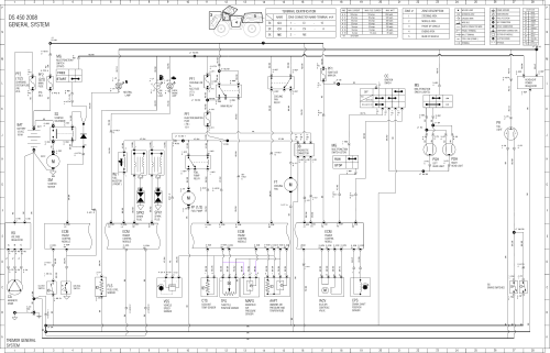 small resolution of can am 2008 ds 450 wiring diagram general am 2008 ds 450 wiringcan am 2008 ds 450 wiring diagram general am 2008 ds 450 wiring diagram general