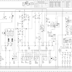 05 Yfz 450 Wiring Diagram Kenmore Gas Dryer Suzuki Ltr 06 Harness Library