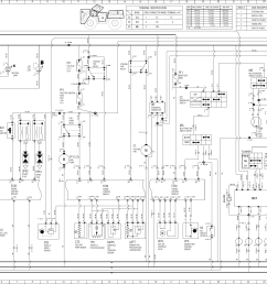 ds 90 wiring diagram free wiring diagram for you u2022 ds 450 wiring diagram ds 90 wiring diagram [ 5075 x 3267 Pixel ]