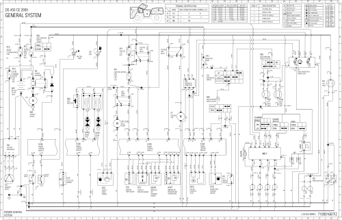 small resolution of ds 90 wiring diagram free wiring diagram for you u2022 ds 450 wiring diagram ds 90 wiring diagram