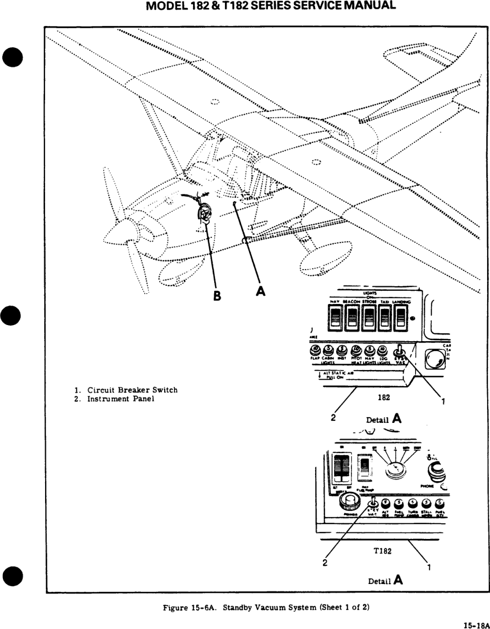 medium resolution of d2068 3 13 s 182 and t182 series 1977 thru 1986 cessna 182 t182 1977 1986 mm d2068 cessna 1977 1986 mm