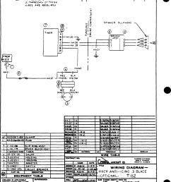 d2068 3 13 s 182 and t182 series 1977 thru 1986 cessna 182 t182 1977 1986 mm d2068 cessna 1977 1986 mm [ 1166 x 1513 Pixel ]