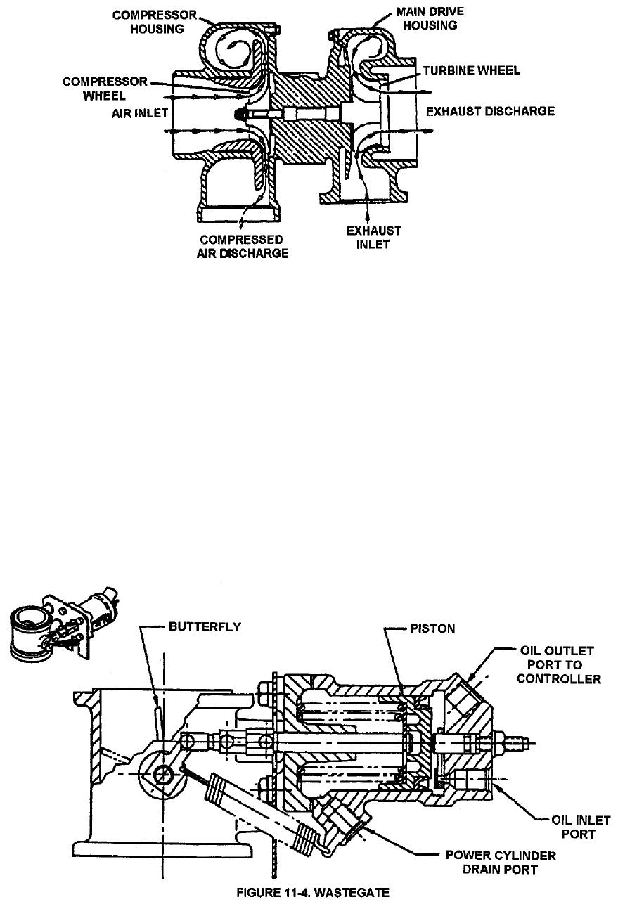 Continental_TSIO 360 RB_Maintenance_Manual_1996