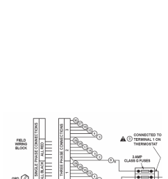 1807 convert 3 phase electric water heater to singlewater heater wiring diagram three phase 3  [ 940 x 1211 Pixel ]