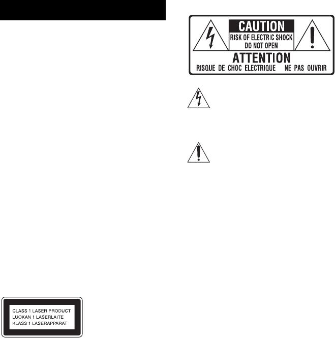 DAV HDX587WC User Manual DAVHDX587WC US