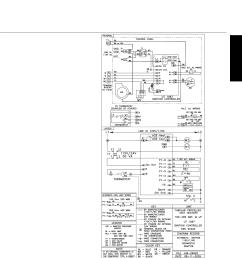 acb wiring fileus navy 090602 n 0557g 006 eabees assigned to 5s5903 721 dayton tubular gas [ 1129 x 1444 Pixel ]
