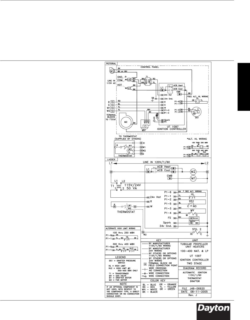 medium resolution of acb wiring fileus navy 090602 n 0557g 006 eabees assigned to 5s5903 721 dayton tubular gas