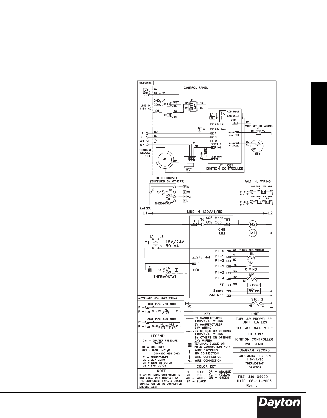 hight resolution of acb wiring fileus navy 090602 n 0557g 006 eabees assigned to 5s5903 721 dayton tubular gas