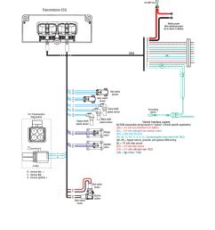 b amp m shifter wiring diagram [ 1087 x 1541 Pixel ]