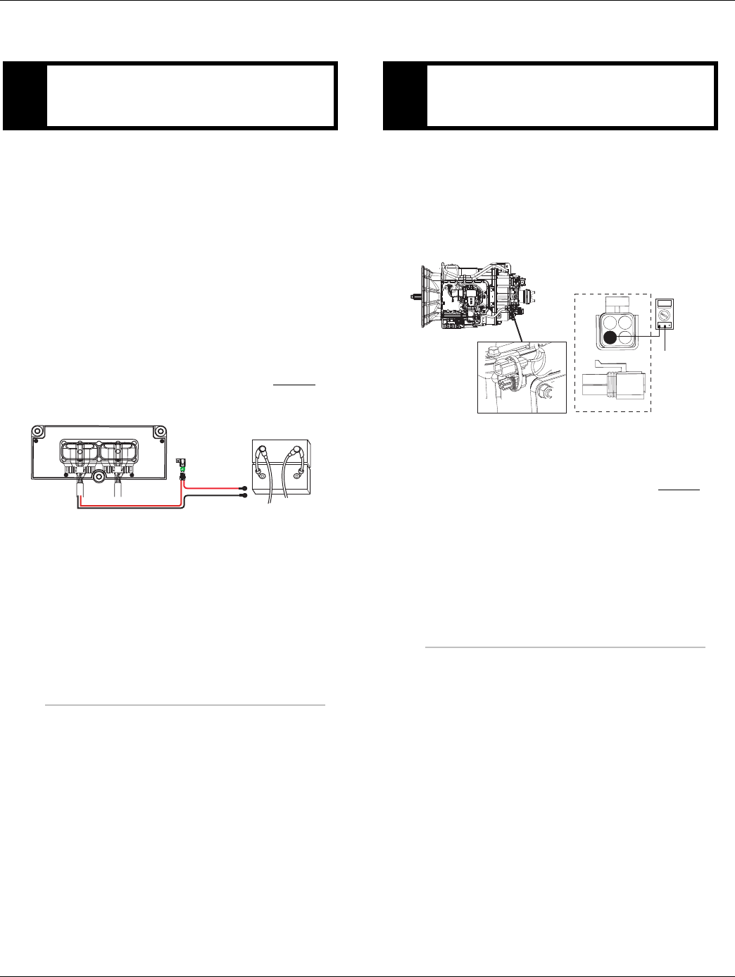 Trts0930 Eaton Gen 3 Autoshift Ultrashift Troubleshooting