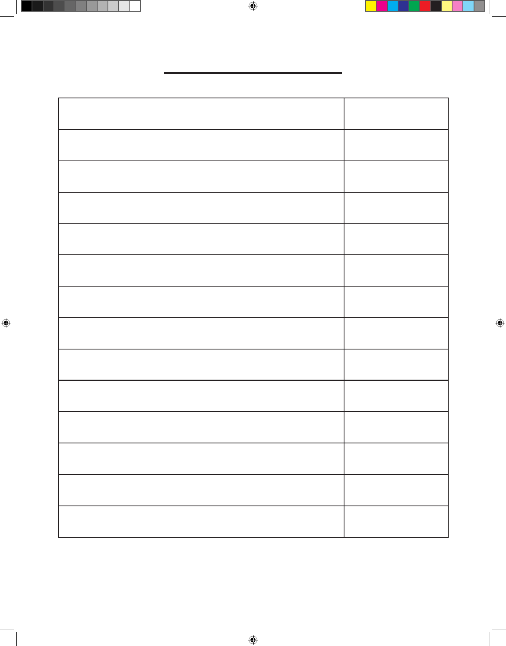 medium resolution of table of contents