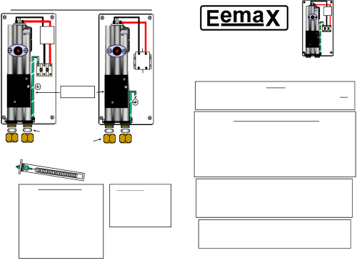 small resolution of eemax wiring diagrams