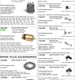 mtd solenoid 112 0309 wiring diag [ 1035 x 1575 Pixel ]