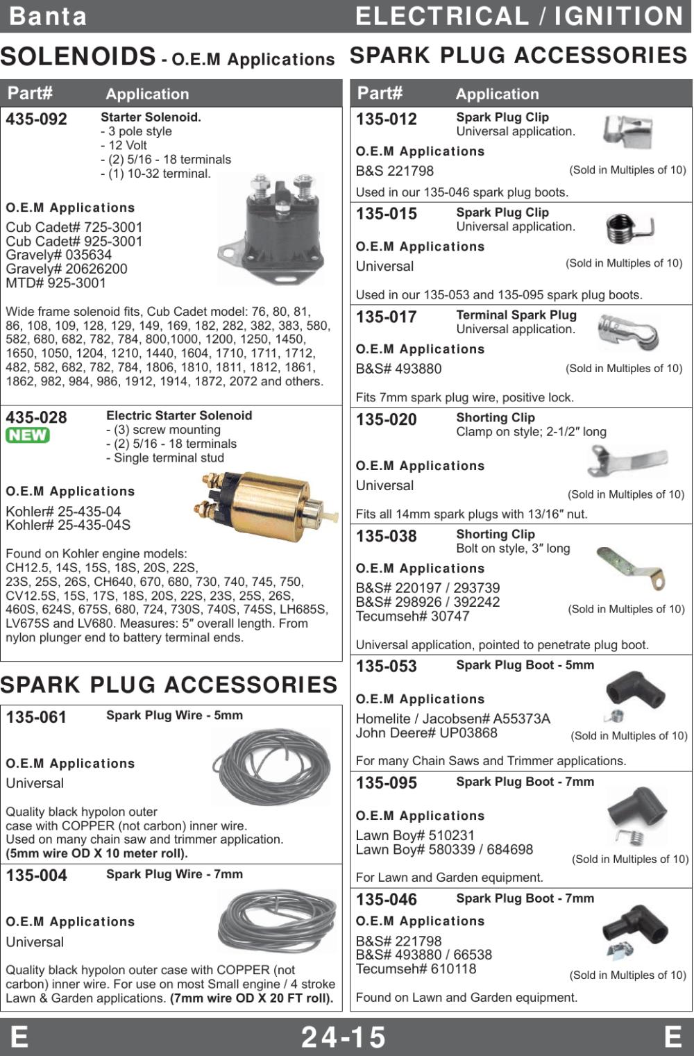 medium resolution of mtd solenoid 112 0309 wiring diag