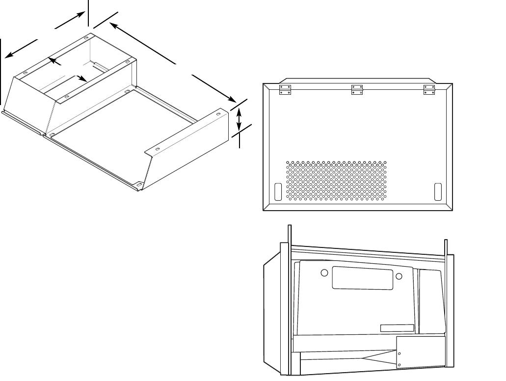 F 1106D EN Cummins Onan Commercial Mobile Generator Accys