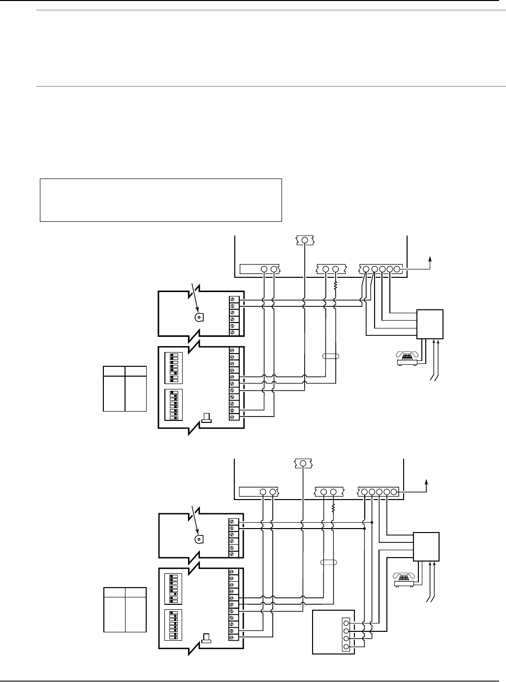 FA168CPS V5 Installation Manual