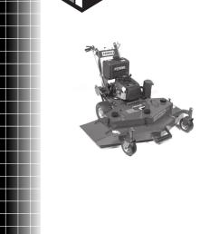 ferri mower schematic [ 1008 x 1582 Pixel ]