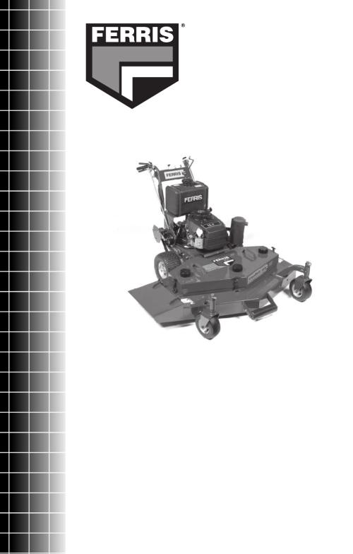 small resolution of ferri mower schematic