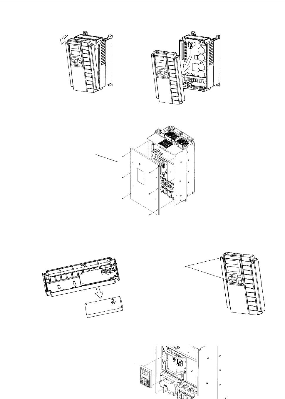 GEI 100363 Fuji AF300 G11 Manual