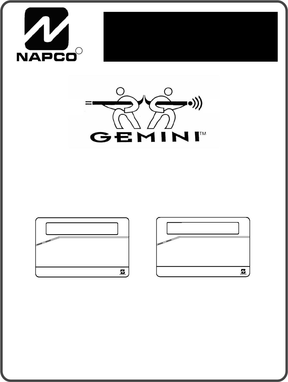 medium resolution of gem x255 wi1093c 14 install x255 v40 installation manualgem ezm8 wiring diagram 12