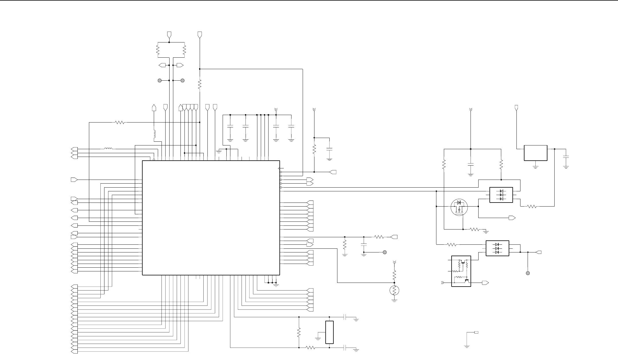 4110J64_DetailedBook GP Series/GP328 GP338 Detailed