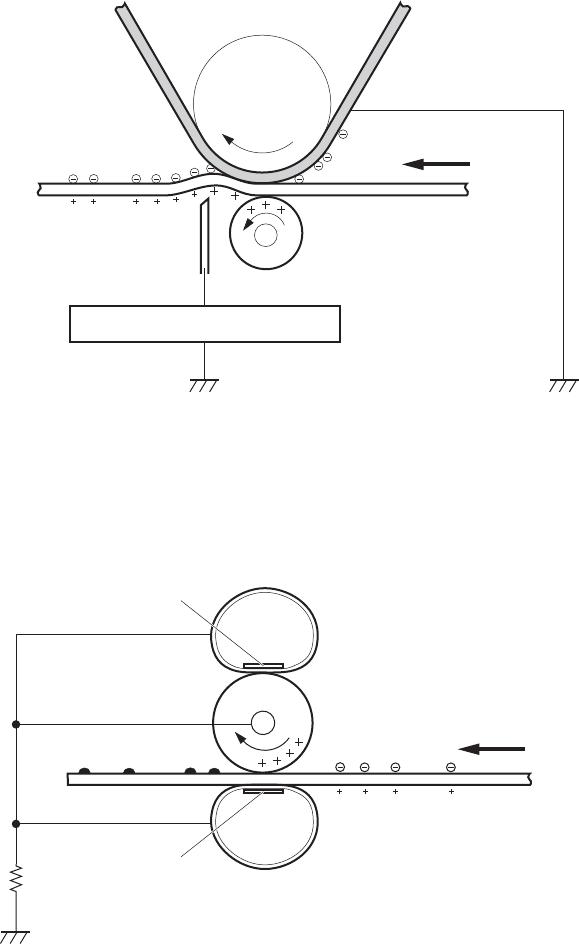 HP Color LaserJet Pro M452, MFP M477, HP Color M377
