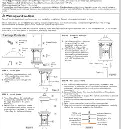 cap fuse box circuit breaker [ 1197 x 1571 Pixel ]