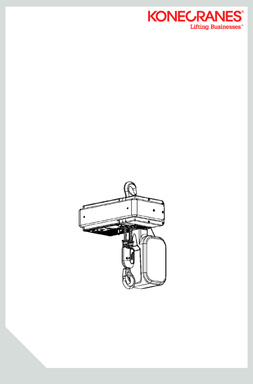 small resolution of kone hoist wiring diagram