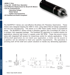 brushless dc motors blwrpg11 wiring wiring diagram schematic brushless dc motors blwrpg11 wiring [ 1134 x 1553 Pixel ]