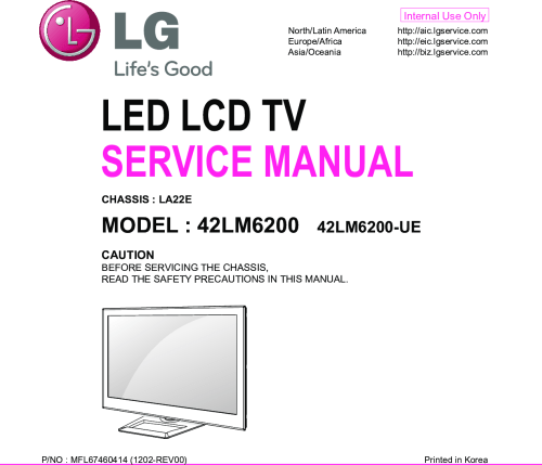 small resolution of lg42lm6200 service manual below schematic illustrates the lg lv3700 led tv dvi to hdmi high