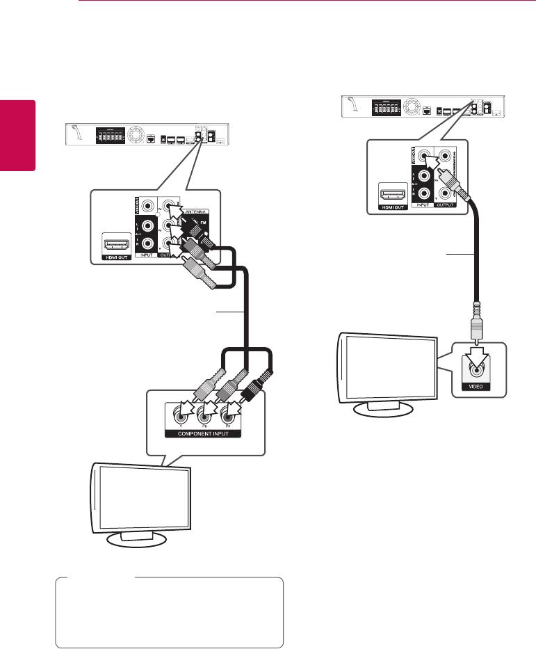 SH96TA S LG HB906TA Home Theater System Manual