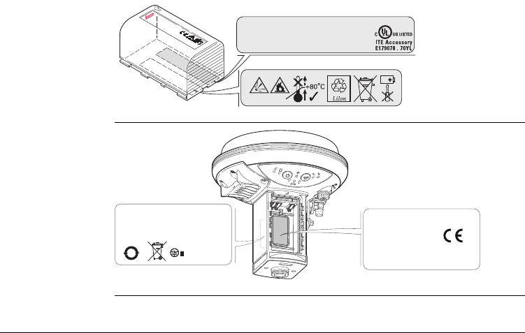 Leica GS10_GS15_User Manual_en GS10 GS15 User Manual En
