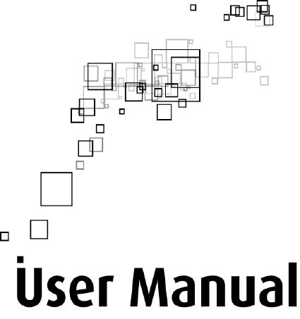 User Manual MOFI4500 4GXeLTE SIM4 V1.0 4GXe LTE