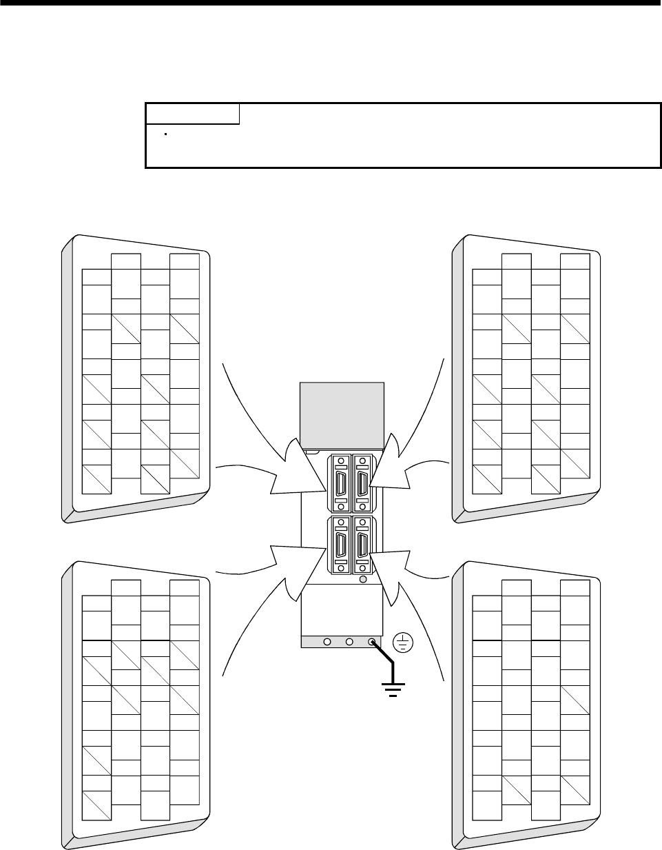 MR J2S B Instruction Manual SERVO AMPLIFIER A B