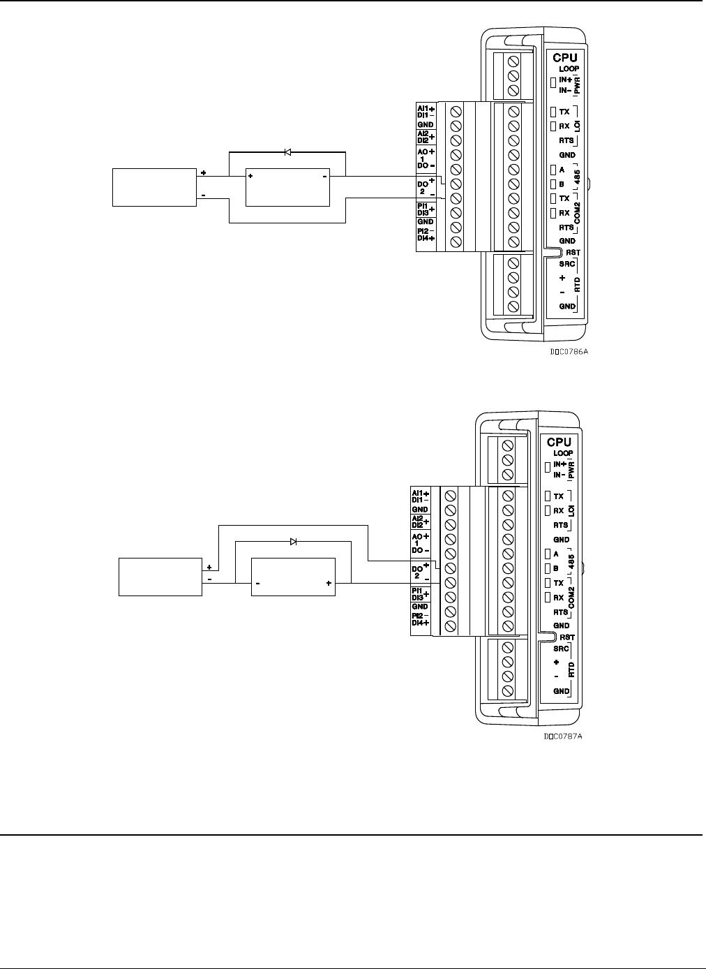 Manual Administrador de Flujo Flo Boss 107