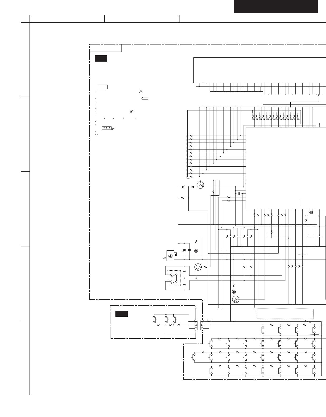 FC_TXSR502 Onkyo Stereo Receiver TX SR502 SR 8250