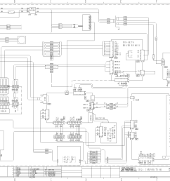 mini ez wiring diagram 12 [ 2075 x 1502 Pixel ]