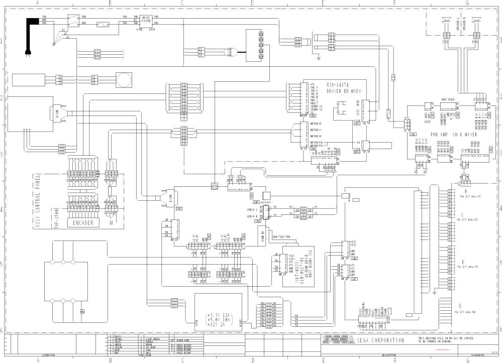 medium resolution of mini ez wiring diagram 12