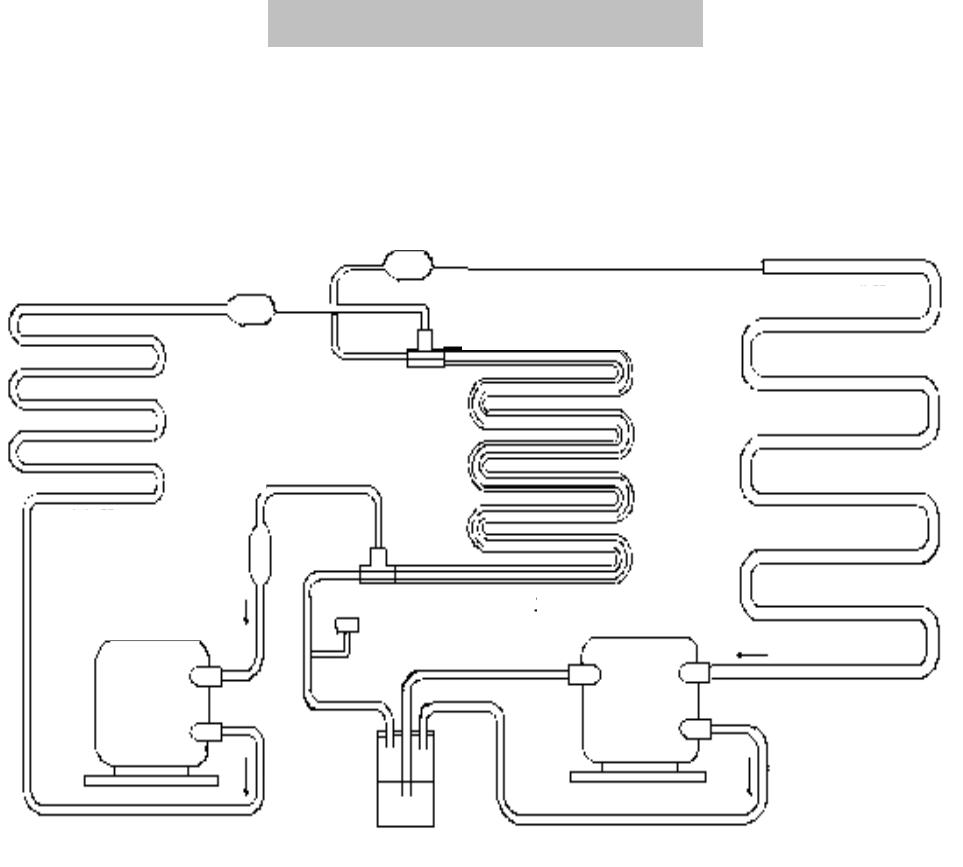 Haier Freezer DW 86L388 P020130723364441210402