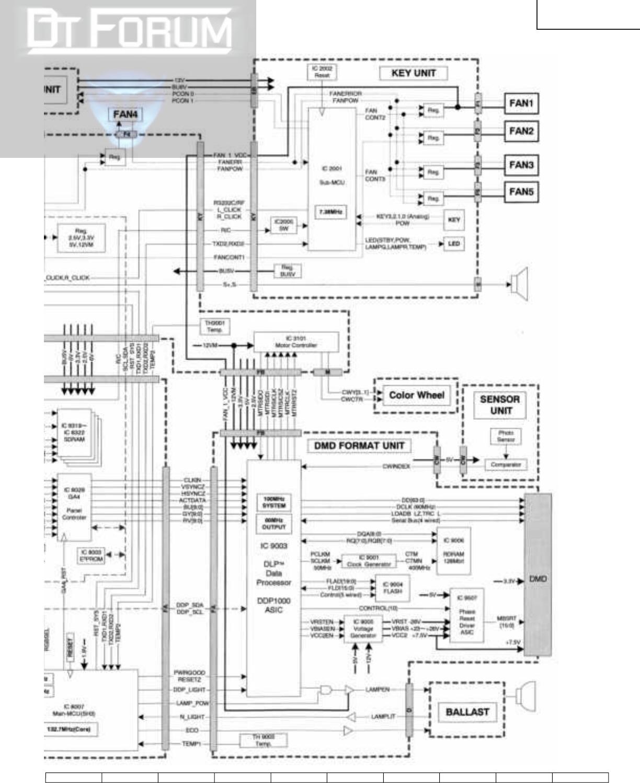 Schaltplan Mini One R50