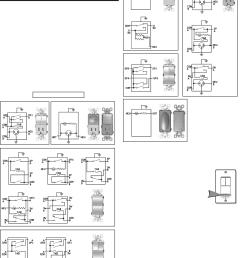 pas and seymour 4 way switch wiring diagram [ 1155 x 1501 Pixel ]