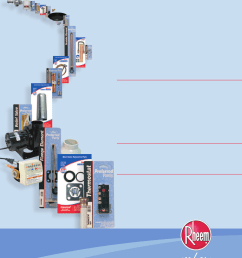 rheem ga furnace wiring [ 1224 x 1584 Pixel ]