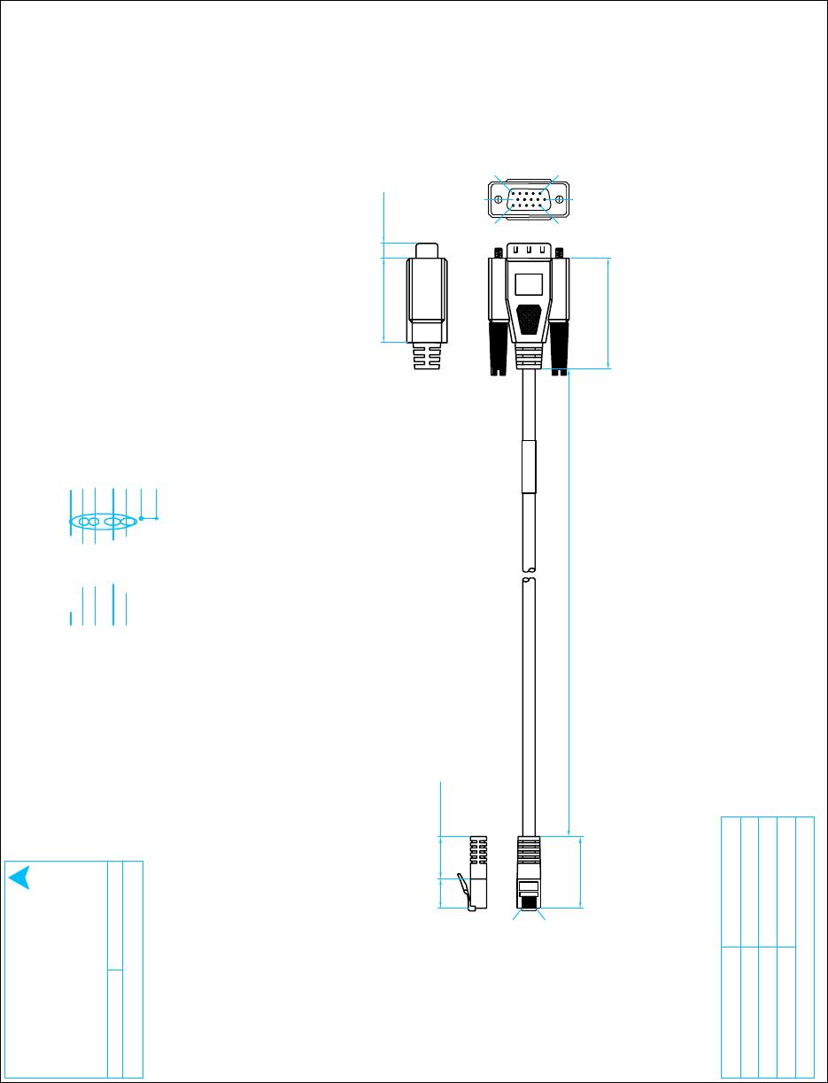 hight resolution of diagram stp