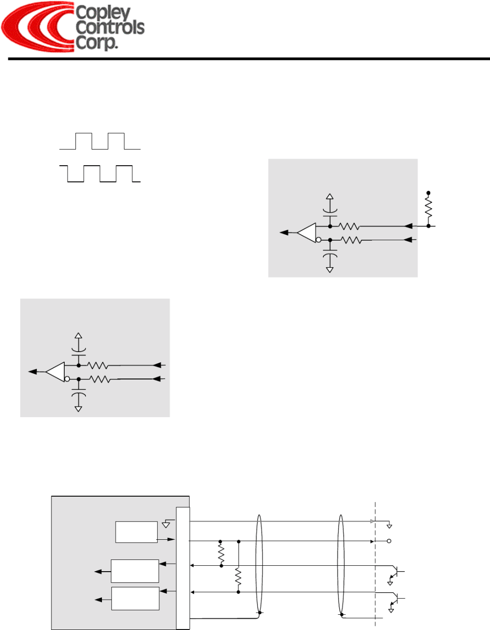 medium resolution of sam servo diagram