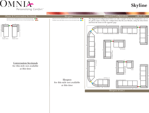small resolution of page 2 of 2 skyline schematic
