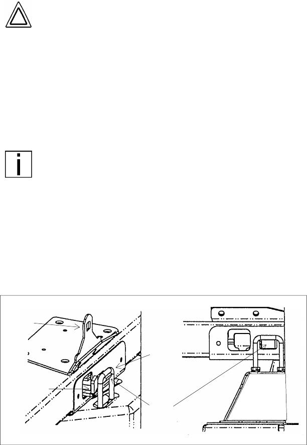 PB1317 Peterbilt 379 CHASSIS Supplemental Manuals